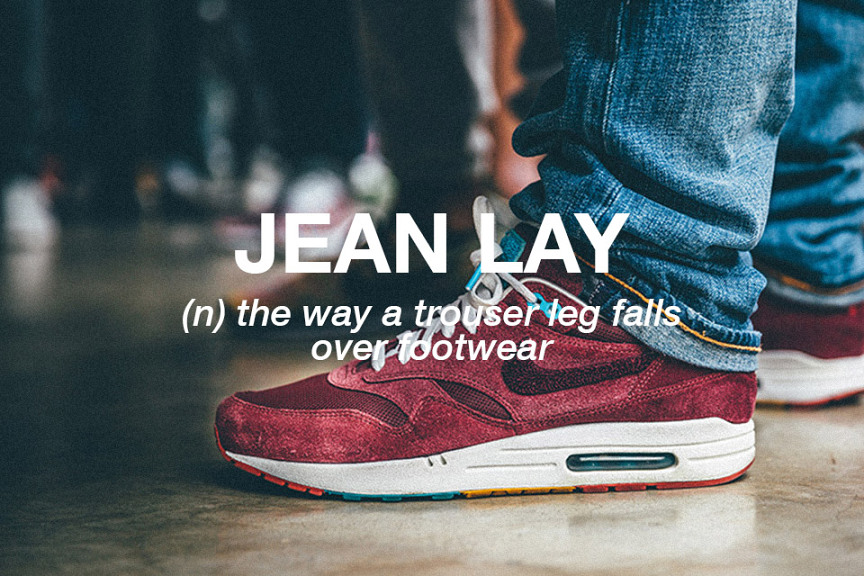 10-streetwear-terms-you-need-to-know-JEAN-LAY-864x576