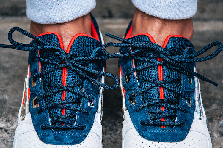 concepts-x-asics-gel-lyte-iii-boston-tea-party-on-foot-preview-3