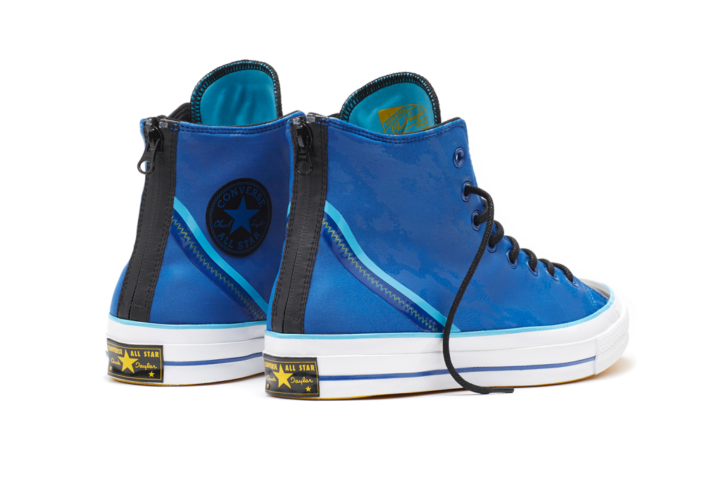 converse-chuck-taylor-wetsuit-collection-22