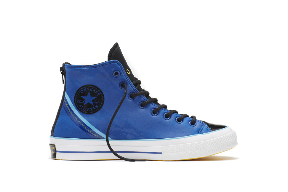 converse-chuck-taylor-wetsuit-collection-5