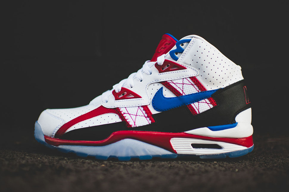 nike-air-trainer-sc-high-bo-knows-game-royal-gym-red-6