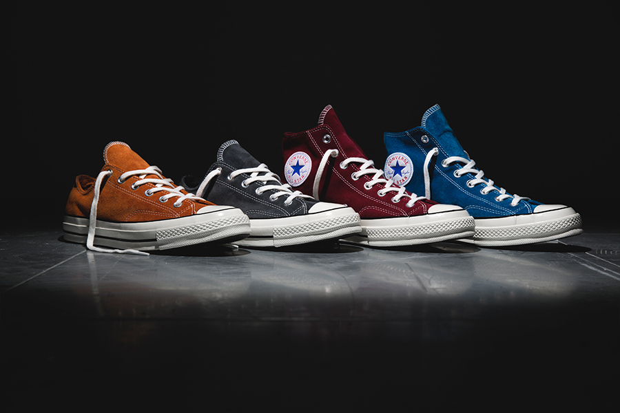 converse-chuck-taylor-all-star-70s-suede-collection-
