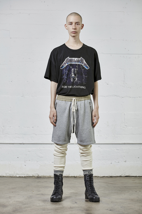 fear-of-god-2015-collection-one-16