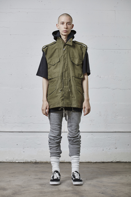 fear-of-god-2015-collection-one-3