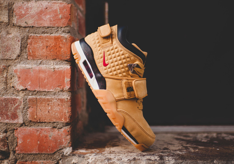 nike-air-cruz-trainer-wheat-release-date-02