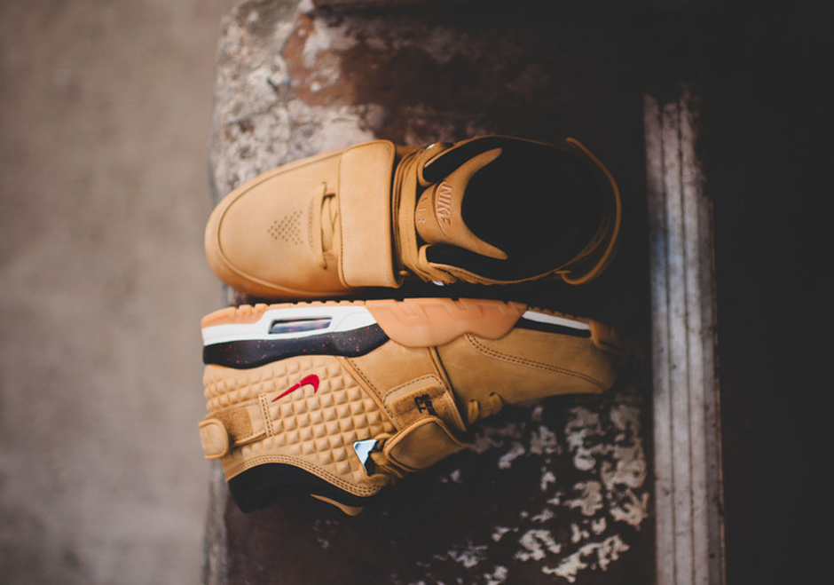 nike-air-cruz-trainer-wheat-release-date-03