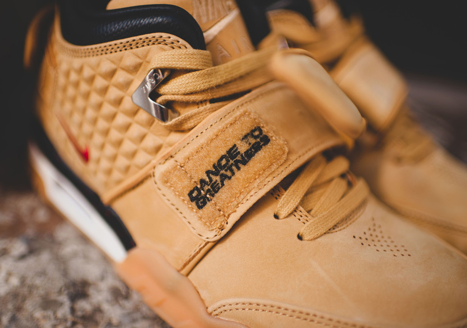 nike-air-cruz-trainer-wheat-release-date-06