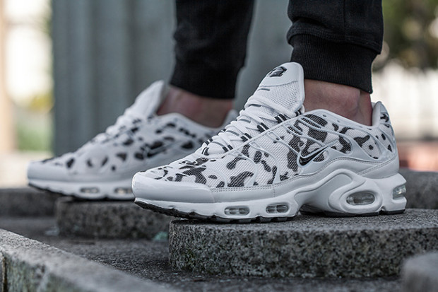 best authentic ee3d8 55ee8 ... coupon code for nike air max plus winter camo 02 620x413 be9ad 1c240