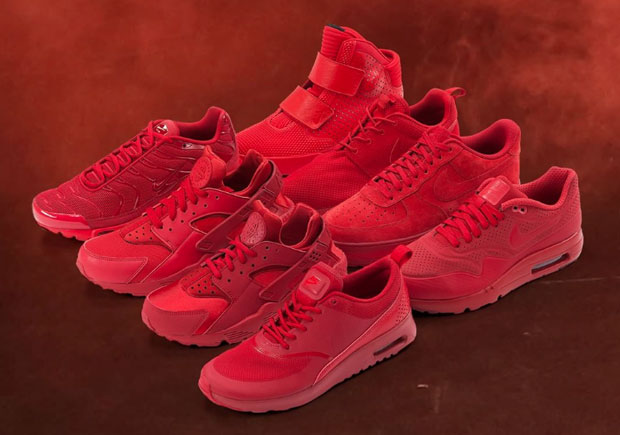 t��ng h��p 8 đ244i sneaker allred cho gi225ng sinh th234m lung