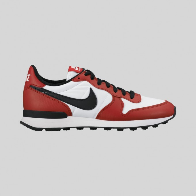 nike-internationalist-chicago-681x681