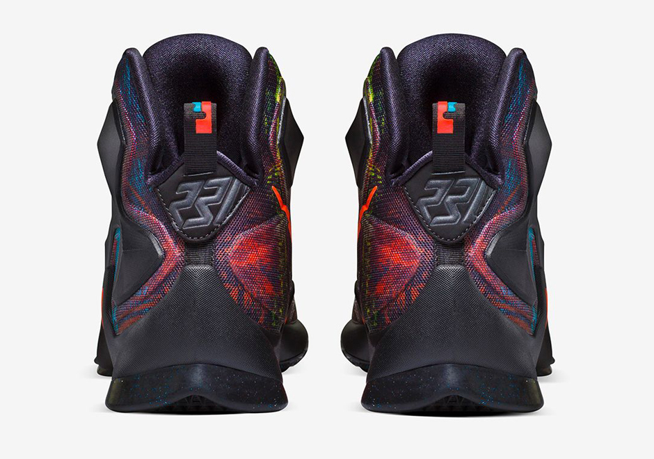 nike-lebron-13-akronite-official-photos-05
