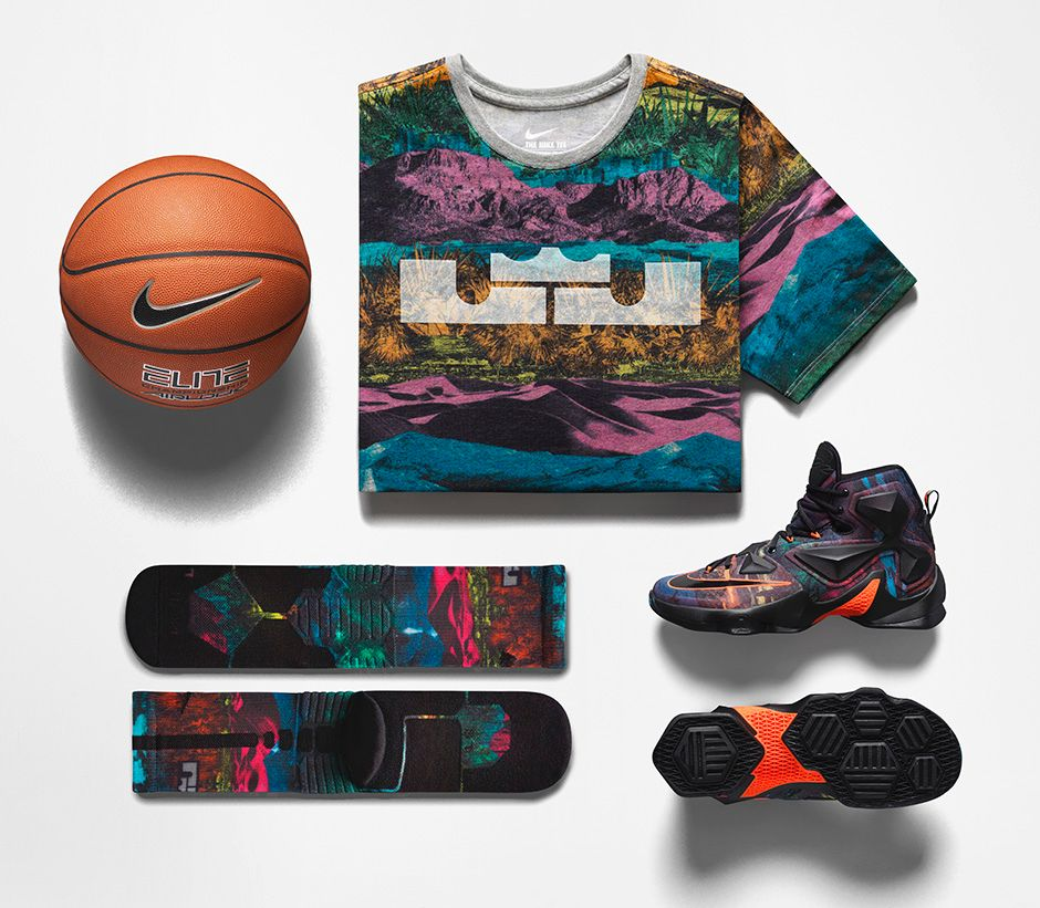 nike-lebron-13-akronite-official-photos-07