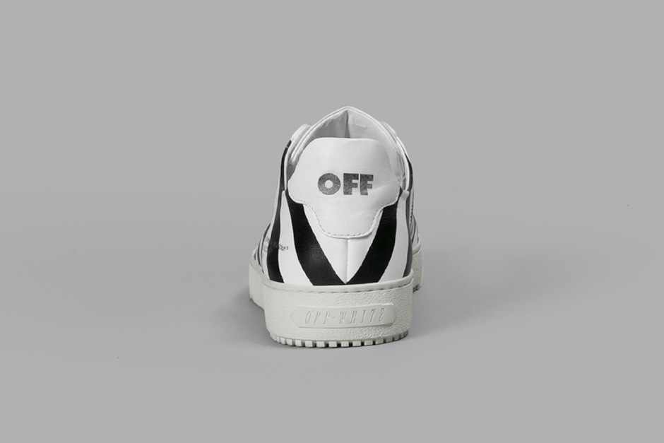 off-white-virgil-abloh-2016-sneaker-collection-02