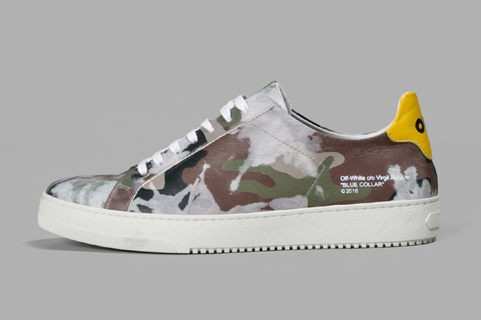 off-white-virgil-abloh-2016-sneaker-collection-03