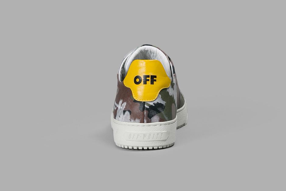 off-white-virgil-abloh-2016-sneaker-collection-04