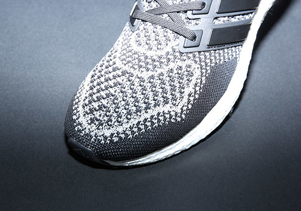 ultra-boost-reflective-1-620x435