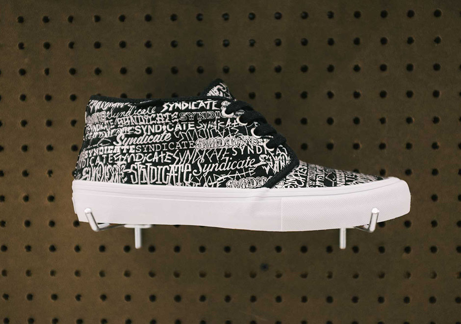 vans-syndicate-10-year-event-11