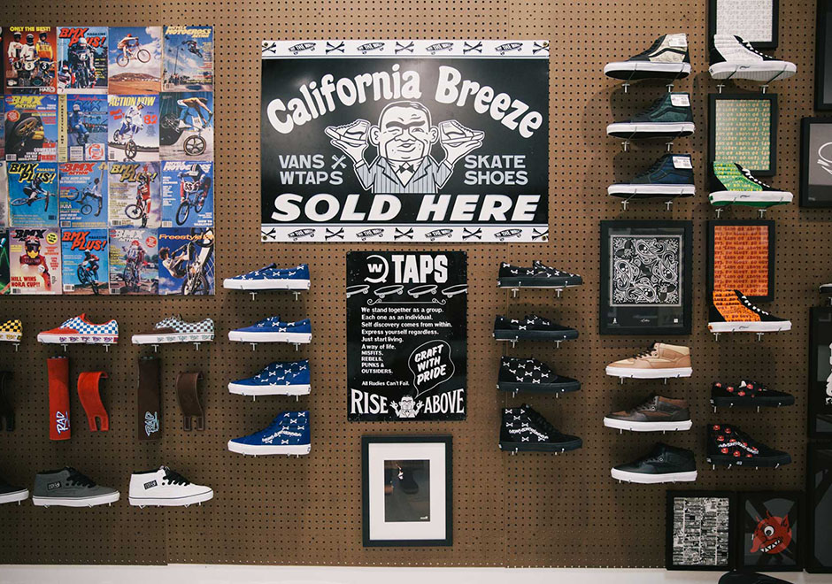 vans-syndicate-10-year-event-2