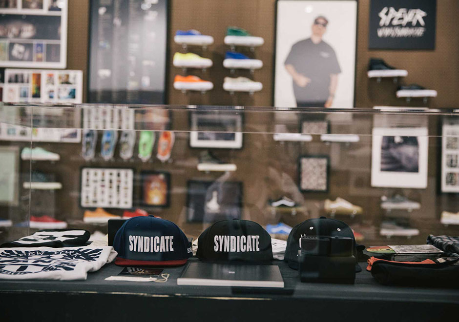 vans-syndicate-10-year-event-3