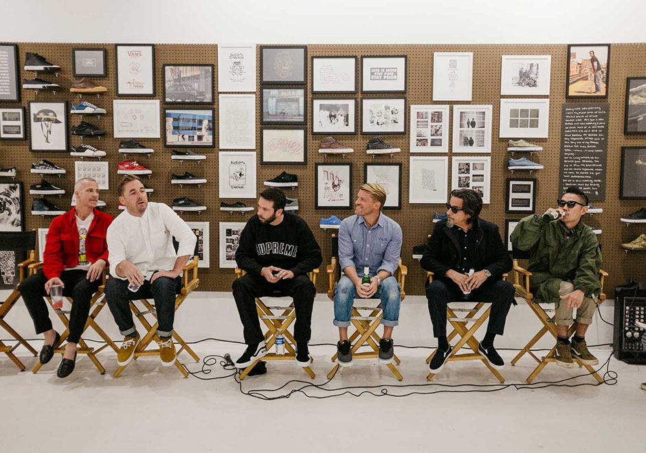 vans-syndicate-10-year-event-4