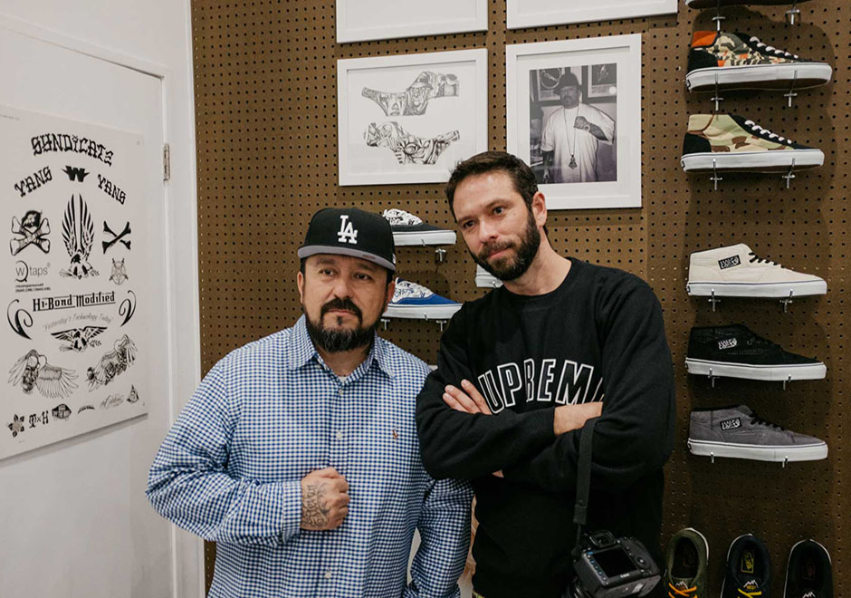 vans-syndicate-10-year-event-9