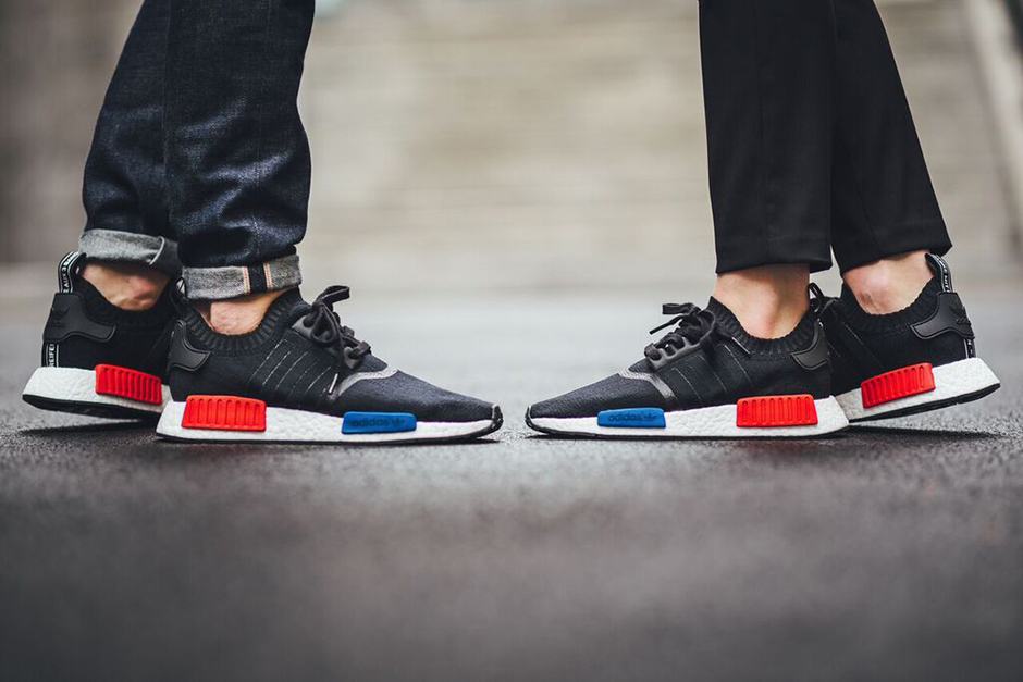 adidas-nmd-on-feet-shots-titolo-04