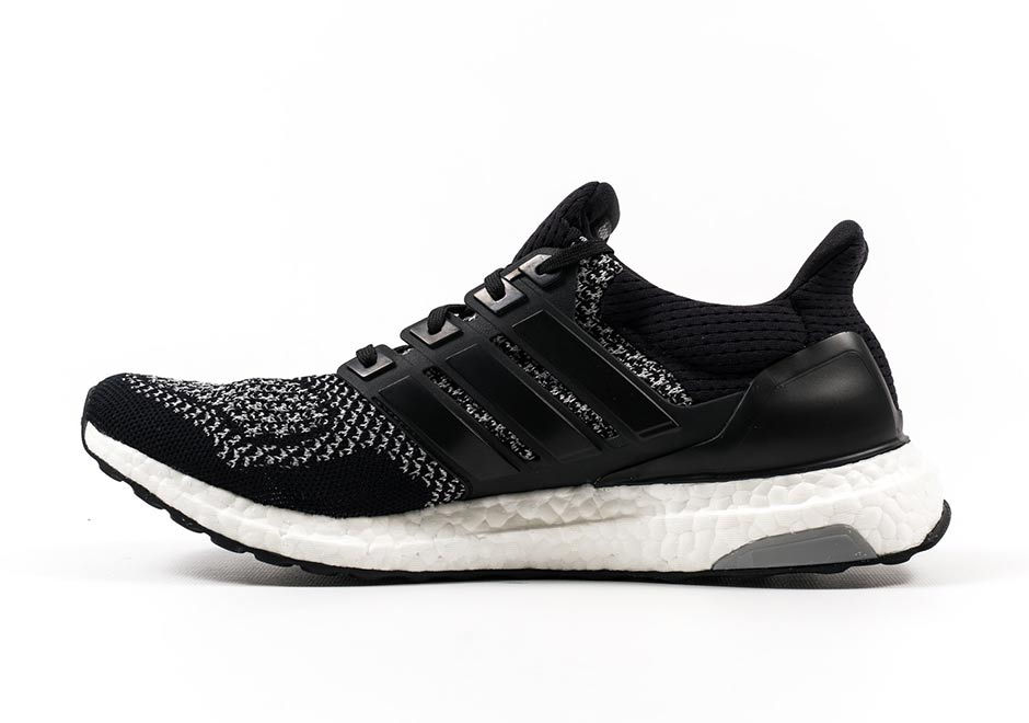 adidas-ultra-boost-reflective-qs-black-1