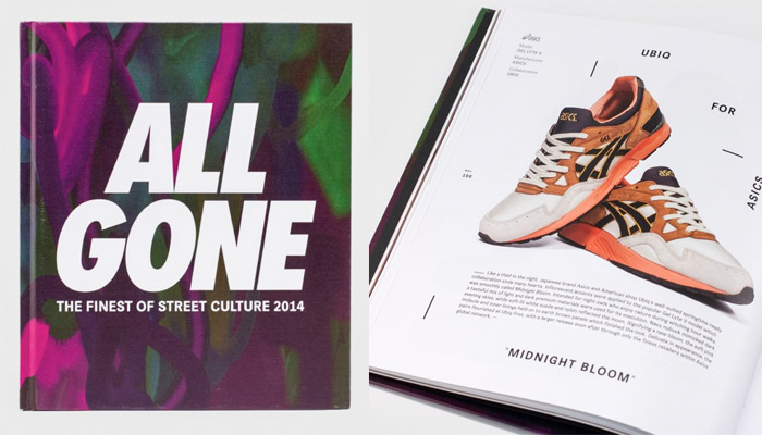 all-gone-book-2014