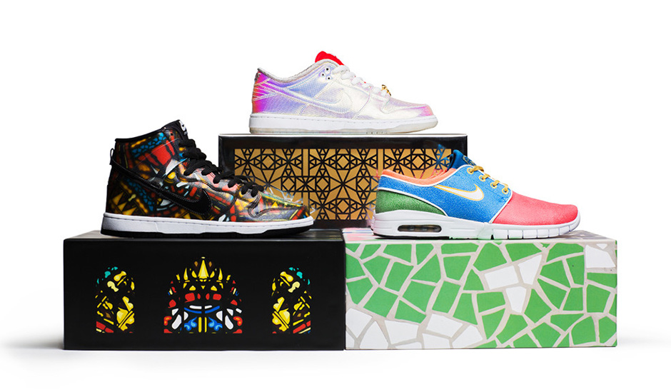 best-collaborations-2015-cncpts-grail