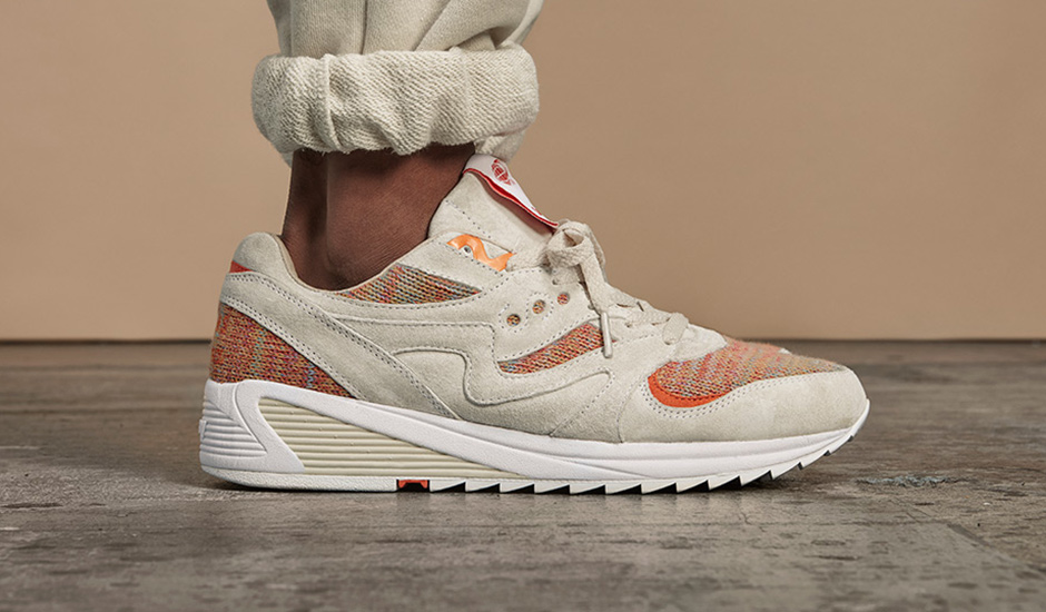 best-collaborations-2015-saucony-beams-fp