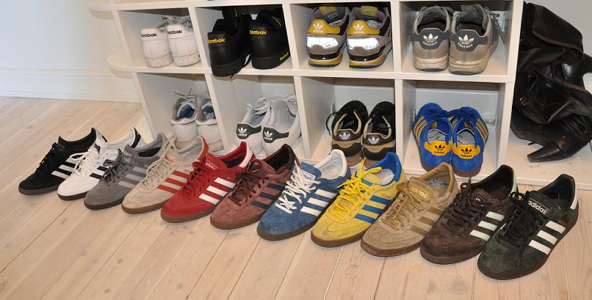 collection-of-trainers______