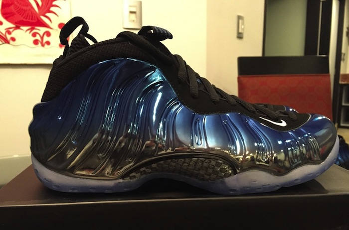 nike-air-foamposite-one-prm-blue-mirror-available