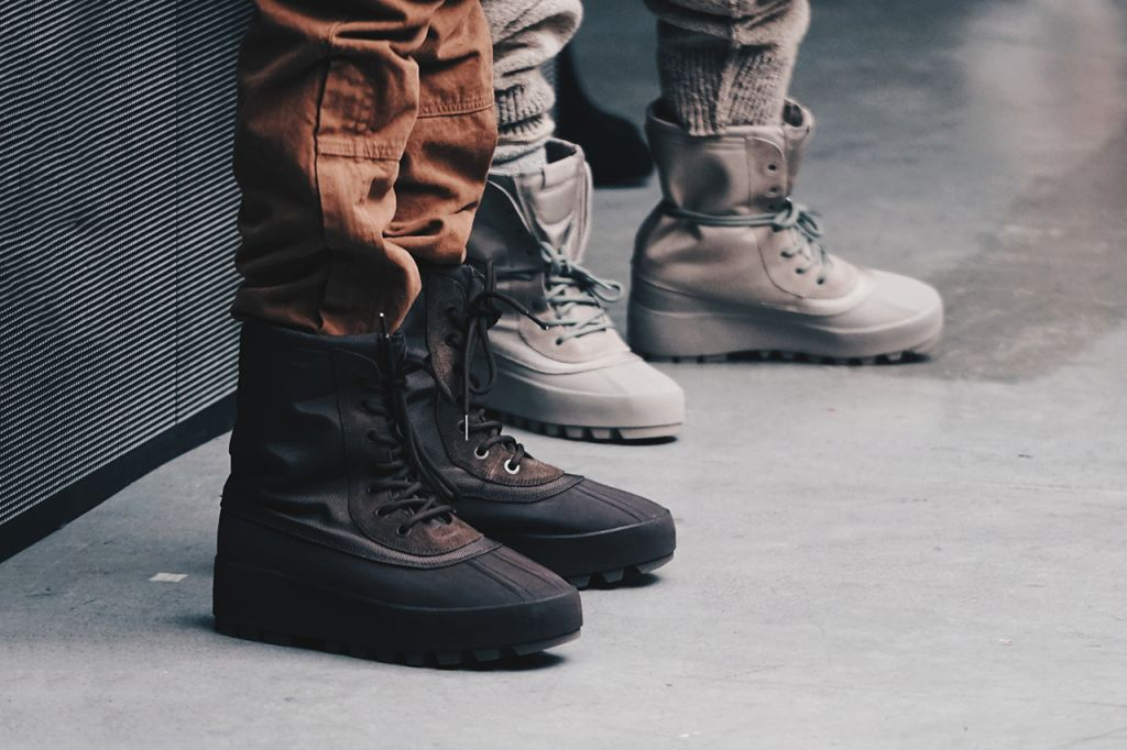 the-adidas-yeezy-950-boot-is-coming-this-fall-0