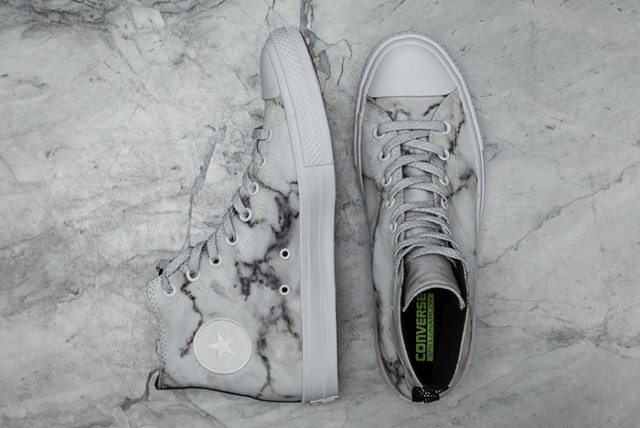 CONVERSE-FIRST-STRING-CHUCK-TAYLOR-ALL-STAR-II-MARBLE-PACK8-640x428