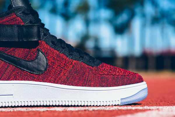 Nike-Flyknit-Air-Force-1-32