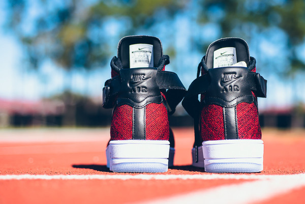 Nike-Flyknit-Air-Force-1-62