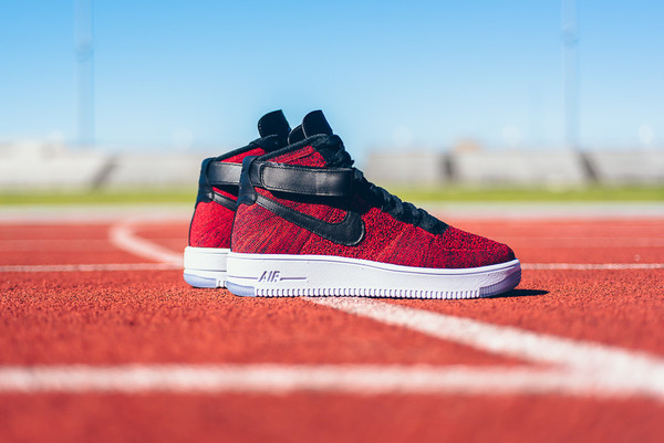 Nike-Flyknit-Air-Force-1