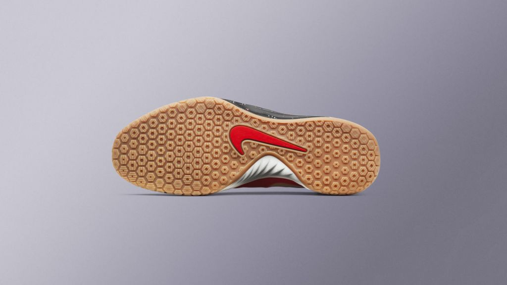 SP16_BB_Hyperlive_NA_ASW_Sole_hd_1600
