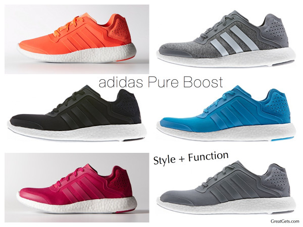 adidas_Pure_Boost_Style_Function-e1400180599797