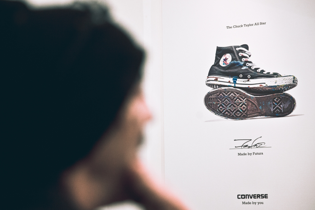 futura-talks-converse-made-by-you-project-and-street-culture-21