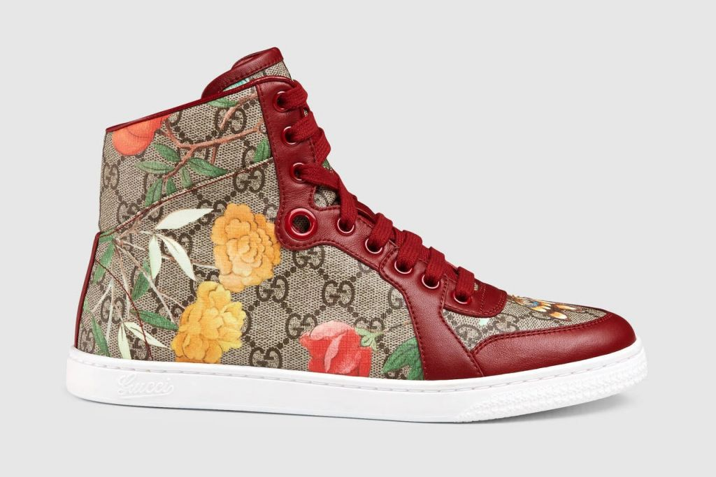 gucci-2016-spring-summer-tian-accessories-collection-2