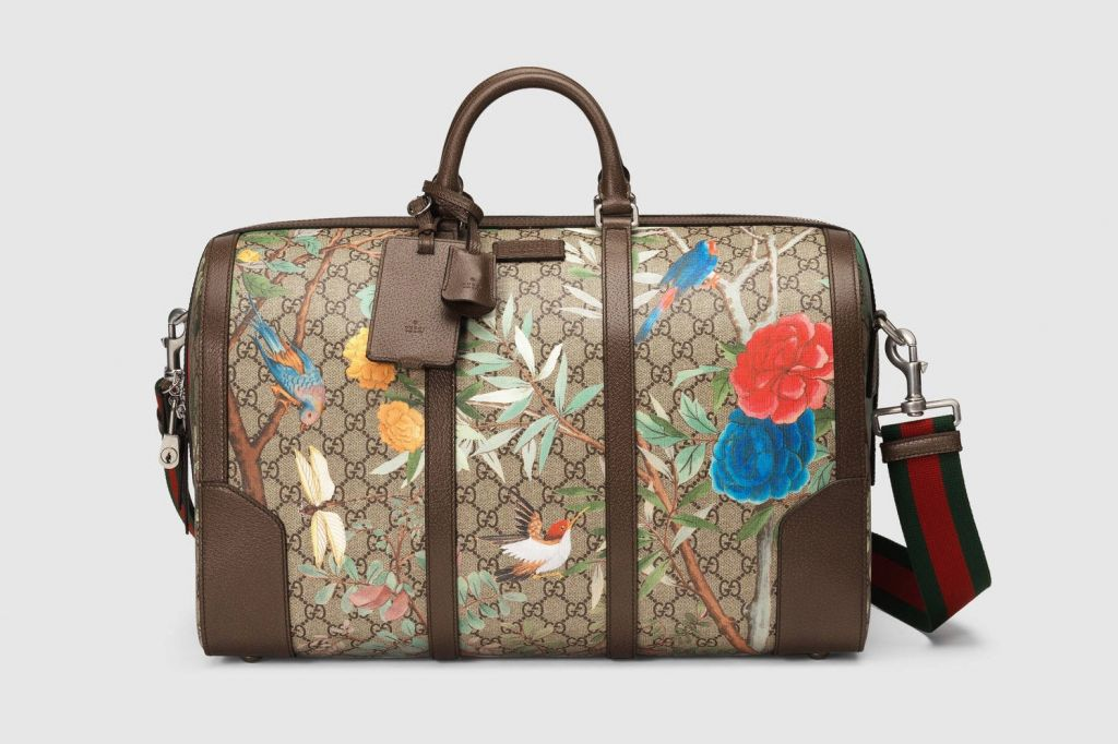 gucci-2016-spring-summer-tian-accessories-collection-5
