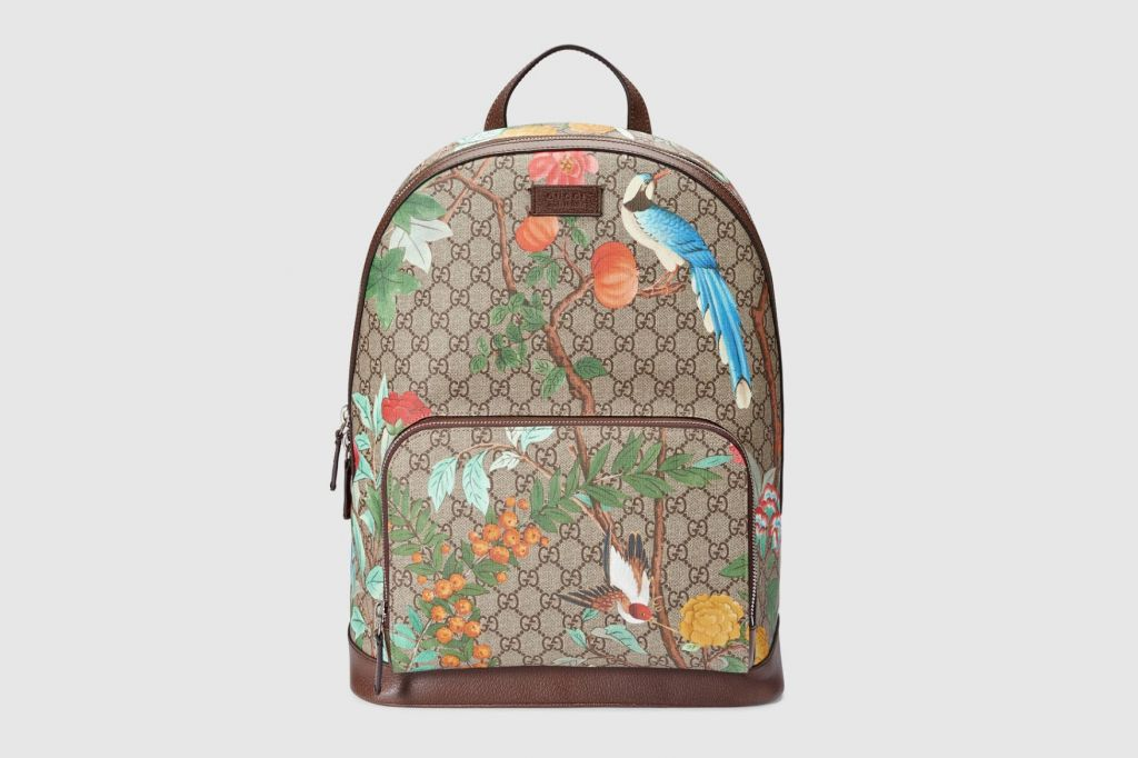 gucci-2016-spring-summer-tian-accessories-collection-6