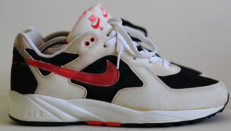 nike-air-icarus-infrared-1991___