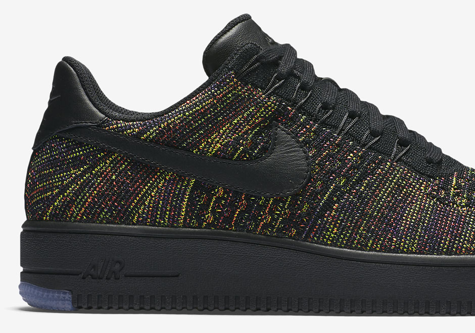 nike-flyknit-air-force-1-low-multi-color-white-release-dates-01