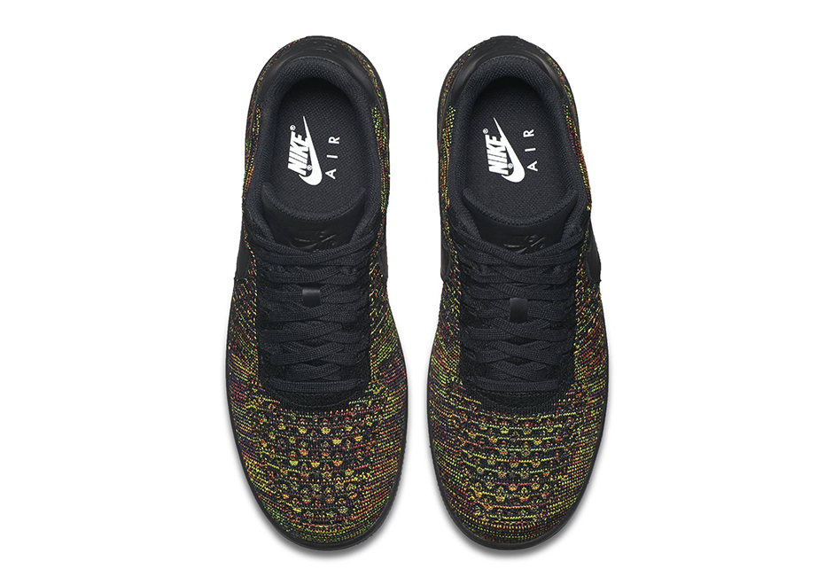 nike-flyknit-air-force-1-low-multi-color-white-release-dates-05