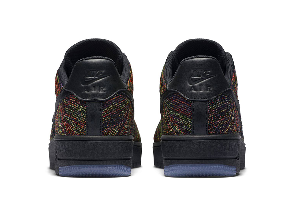 nike-flyknit-air-force-1-low-multi-color-white-release-dates-06