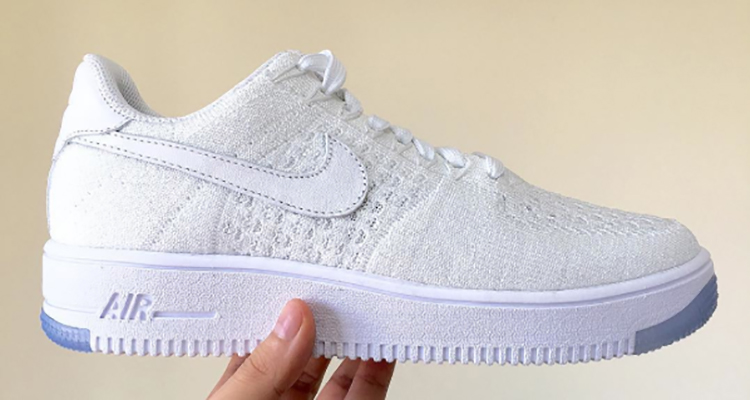 nike-flyknit-air-force-white-1
