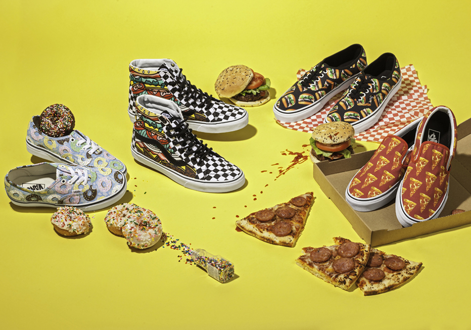 vans-late-night-pack-pizza-slip-on-hamburger-authentic-donuts-tacos-1
