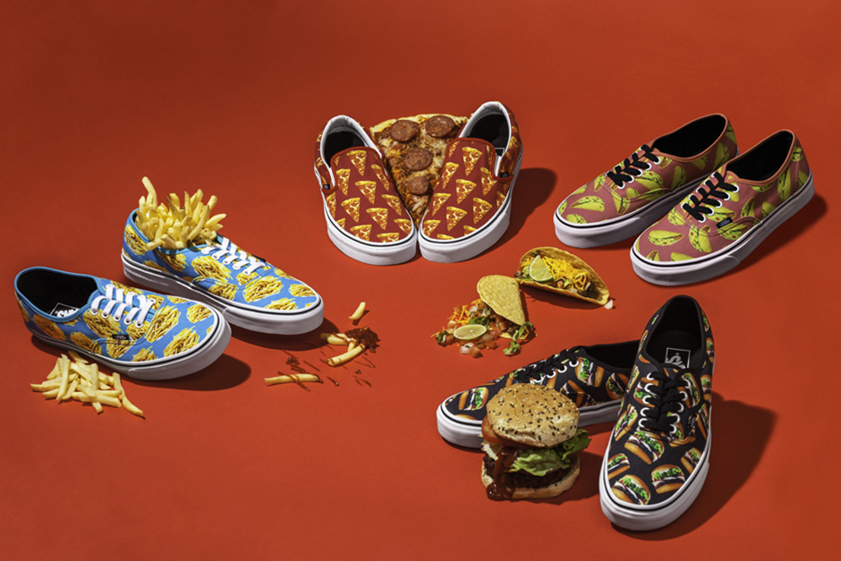 vans-late-night-pack-pizza-slip-on-hamburger-authentic-donuts-tacos-2